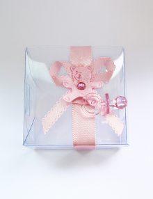 bomboniera_cutie_plastic_cu_roz__38050.jpg