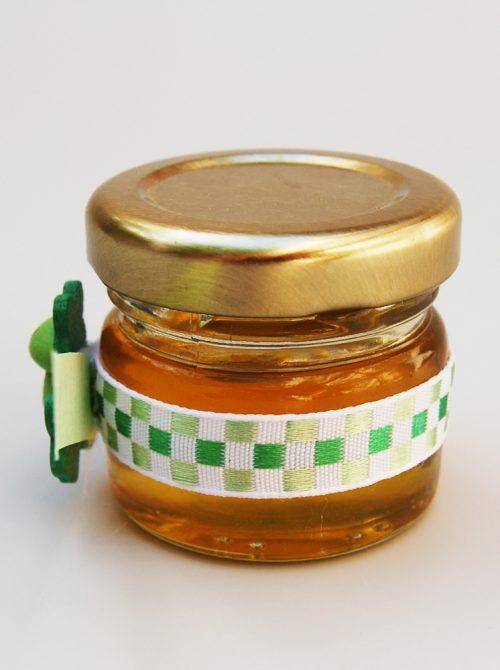 Marturie botez borcanel miere cu broscuta 1