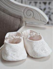 botosei-fetita-duchesse-1