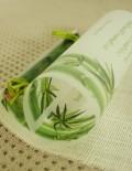 Invitatie de botez  Lucky Bamboo