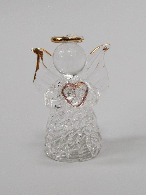 Marturie nunta ingeras din sticla