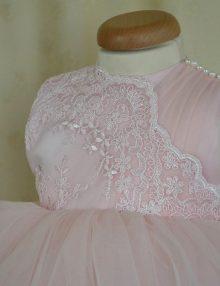 rochita-botez-fetite-rose