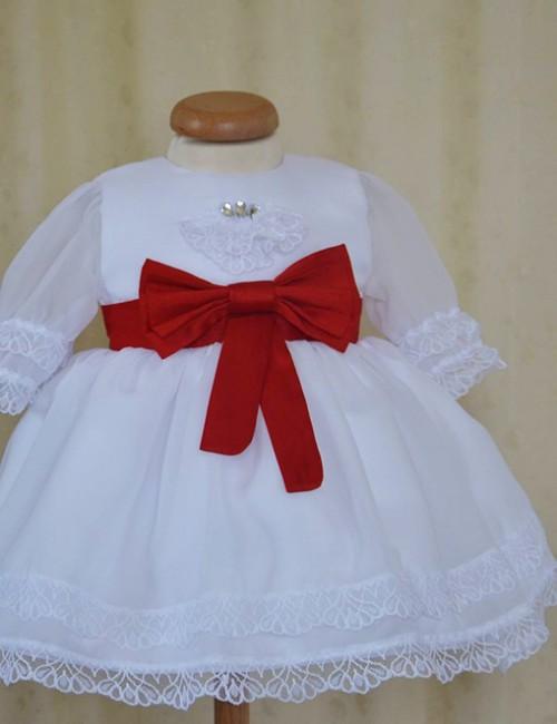 rochita-botez-suave