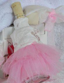 trusou-botez-pink-1
