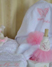 trusou-botez-pink