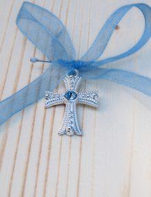 cruciulita-botez-pietrica-albastra
