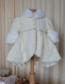 paltonas-stofa-botez