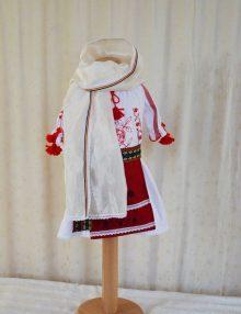 Costum-botez-traditional-romanesc-pentru-fetite-2