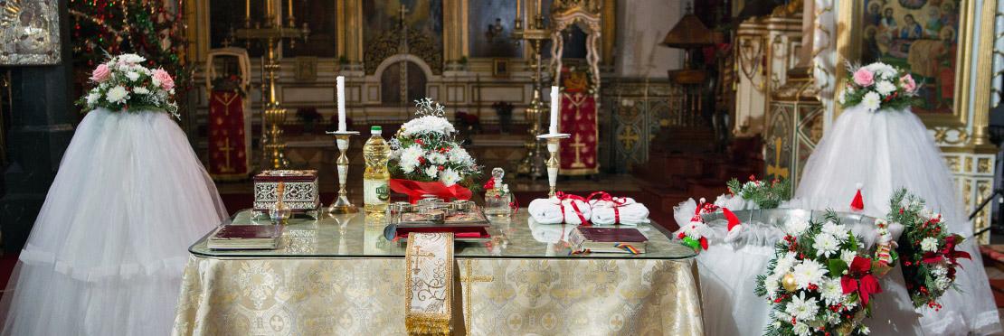 botez-traditii-romani