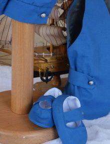 costum-botez-blue-03