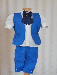 costum-botez-blue