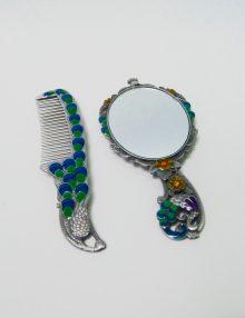 set-pieptan-oglinda-2