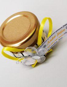borcanel-cu-miere-fluture-2