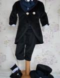 costum-botez-baieti-magician-3
