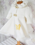 paltonas-elegant-pentru-botez-2