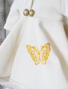 paltonas-elegant-pentru-botez-3