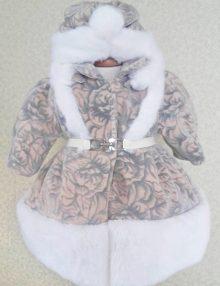Set-botez-fetite-cu-paltonas-si-turban