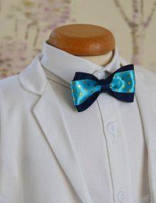 costum-botez-baiat-blue-papion