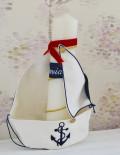 lumanare-botez-marinar