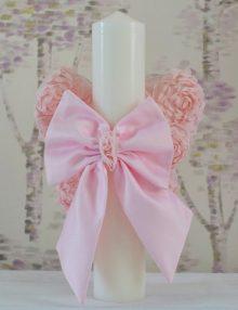 lumanare-botez-roz-fetite