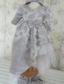 rochita-botez-boema