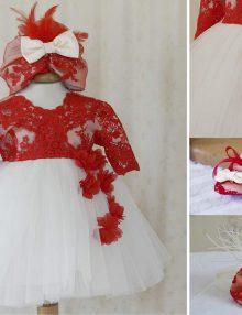 rochita-botez-dantela-rosie-2
