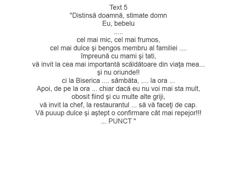 textb5