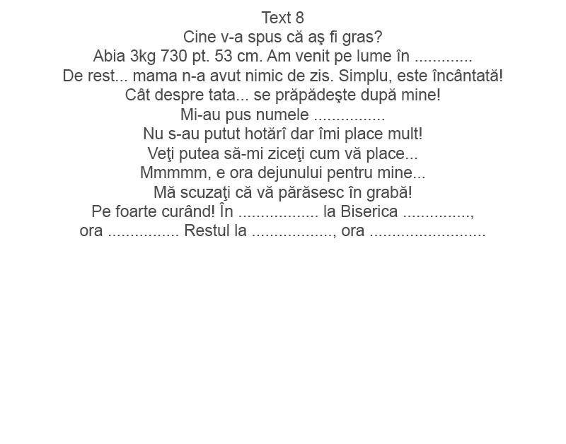 textb8