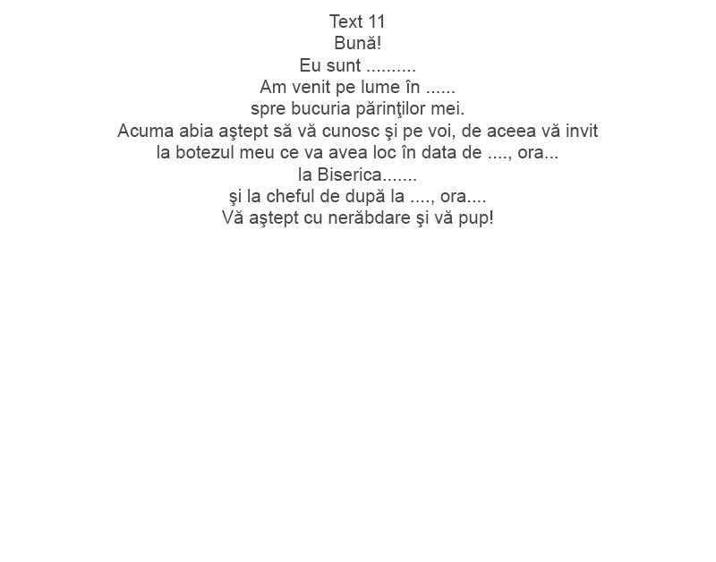 textc11