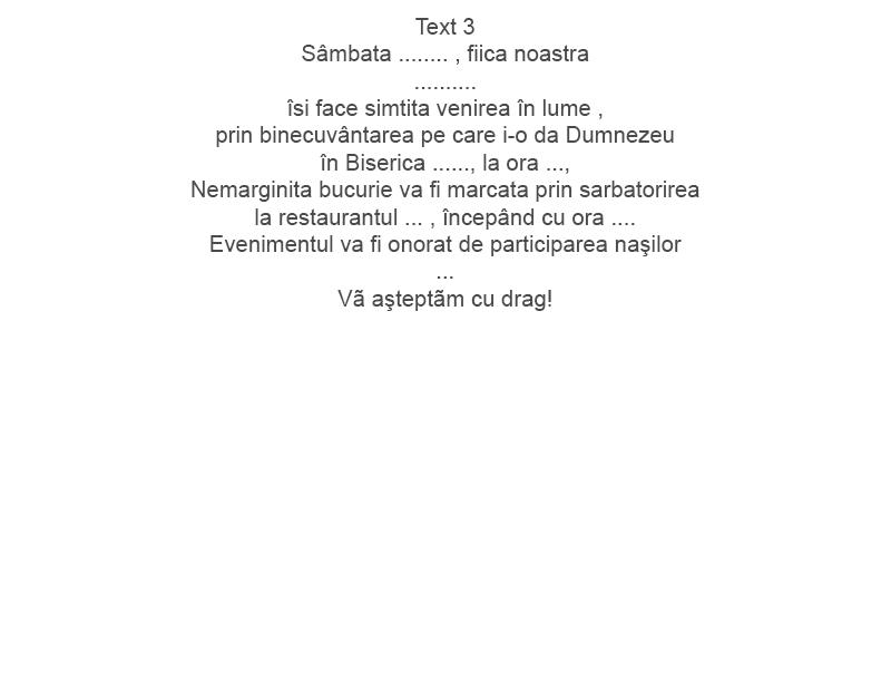 textc3