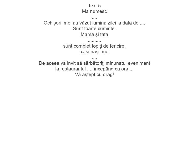 textc5