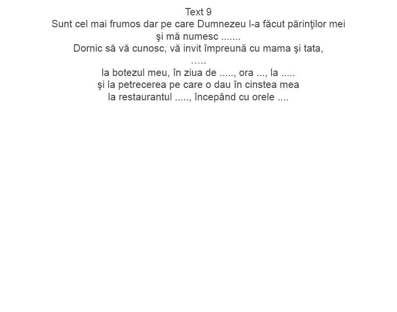 textc9