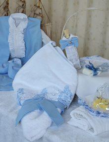 trusou-botez-albastru