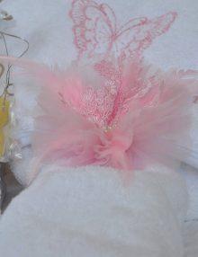 trusou-botez-biserica-fetita-roz-3