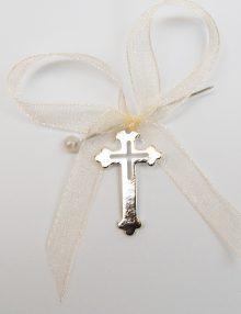 cruciulite-botez-argintie