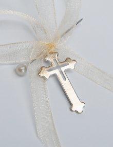 cruciulite-botez-argintiu