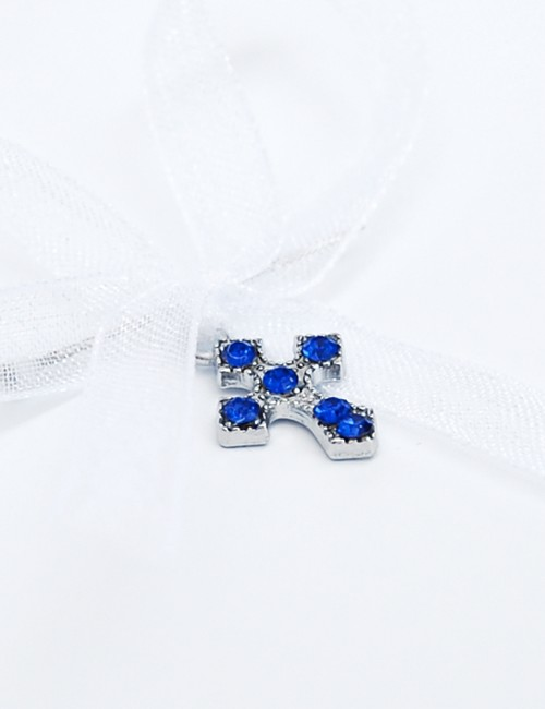 cruciulite-botez-cu-pietricica-albastra