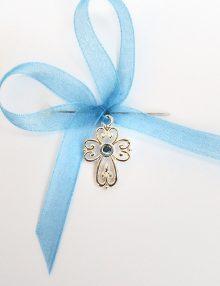 cruciulite-botez-model-bleu-2018