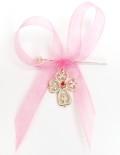 cruciulite-botez-model-pietricica-roz