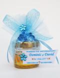 marturie-botez-borcanel-miere-bleu