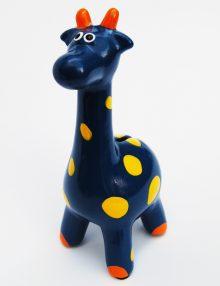 marturie-botez-girafa