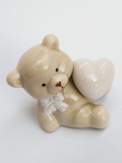 Marturie botez fetita ursulet cu inimioara 2