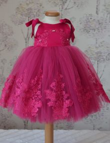 rochita-botez-fetita