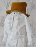 Costum-botez-Little-Prince-3