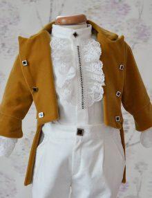 Costum-botez-Little-Prince-5