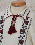 Costum-botez-baietel-Traditional
