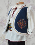 Costum-botez-baietel-Traditional-3