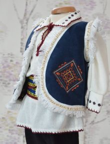 Costum-botez-baietel-Traditional-3