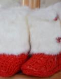 paltonas-botez-fetite-iarna