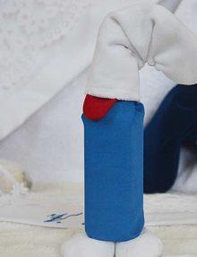 trusou-botez-strumf-albastru